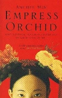 Empress_Orchid